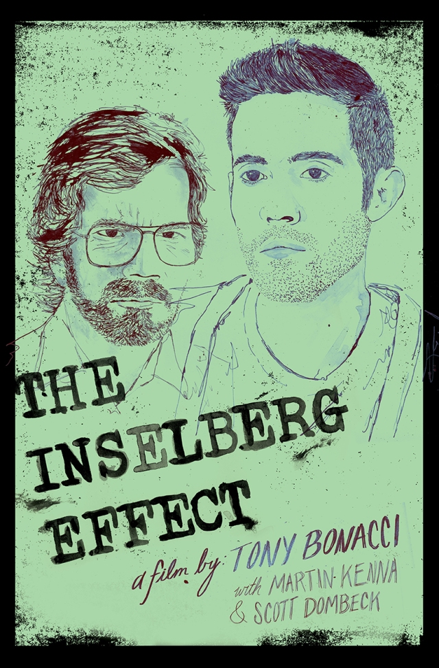 theinselbergaffect_poster copysmall